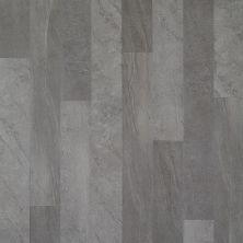 Mannington Adura®max Plank Meridian Carbon MAX023