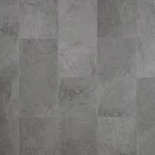 Mannington Adura® Max Rectangles Meridian Carbon MAR023