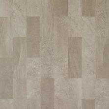 Mannington Adura® Luxury Vinyl Tile Flooring Meridian Fossil ASP402