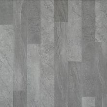 Mannington Adura® Luxury Vinyl Tile Flooring Meridian Steel ALP404
