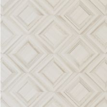 Mannington Revive® Luxury Vinyl Sheet Sand 130500