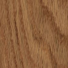 Mannington American Classics Madison Oak Plank 5 Inch RichOak MOP05ROT1