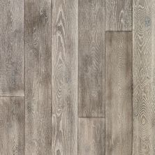 Mannington Hand Crafted Mercado Oak Silver MRC07SLV1