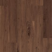 Mannington Hand Crafted Bastille Tawny MSB07TA1