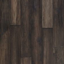 Mannington Hand Crafted Mountain View Hickory Smoke MVH05SMT1