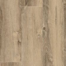 Mannington Adura®flex Plank Napa Dry Cork FXP060