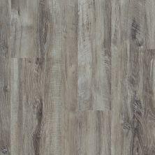 Mannington Adura®flex Plank Napa Spirit FXP063