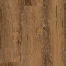 Mannington Adura®max Plank Napa Tannin MAX061