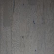 Mannington Hand Crafted Norwegian Oak Elk NRW06ELKT1
