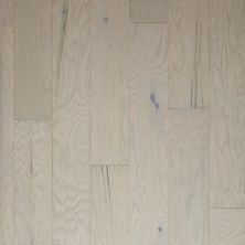 Mannington Hand Crafted Norwegian Oak Rawhide NRW06RHT1