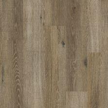 Mannington Adura®flex Plank Parisian Oak Café FXP722