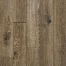 Mannington Adura®max Plank Parisian Oak Café MXP722