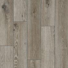 Mannington Adura®rigid Plank Parisian Oak Champignon RPP723