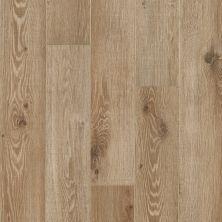 Mannington Adura®max Plank Parisian Oak Croissant MXP721