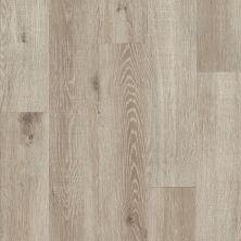 Mannington Adura®flex Plank Parisian Oak Meringue FXP720