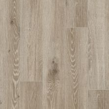 Mannington Adura®rigid Plank Parisian Oak Meringue RPP720