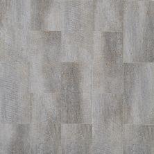 Mannington Adura®rigid Tile Pasadena Pumice RGR442