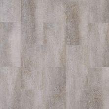 Mannington Adura®flex Tile Pasadena Sediment FXR441