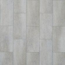 Mannington Adura®flex Tile Pasadena Stone FXR440