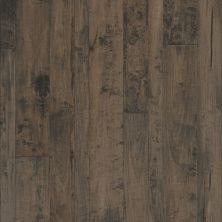 Mannington Hand Crafted Pacaya Mesquite Obsidian PMQ07OBS1