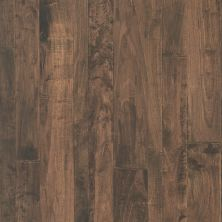 Mannington Hand Crafted Pacaya Mesquite Cinder PMQ07CIN1