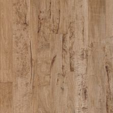 Mannington Hand Crafted Pacaya Mesquite Lava PMQ07LAV1