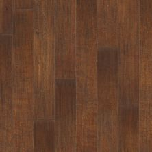 Mannington Hand Crafted Ravenwood Birch Auburn RB05AUT1