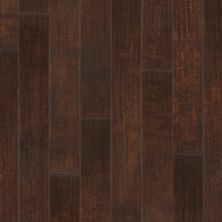 Mannington Hand Crafted Ravenwood Birch Bark RB05BKT1