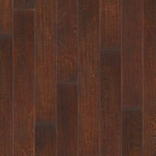 Mannington Hand Crafted Ravenwood Birch Redwood RB05RWT1