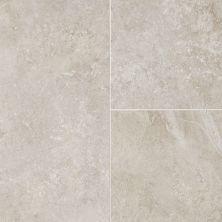 Mannington Adura®flex Tile Athena Maiden'sVeil FXR243