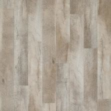 Mannington Distinctive Plank Seaport Sand Piper ALS641