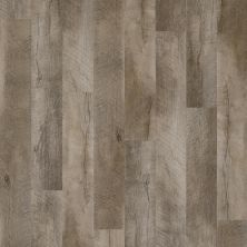 Mannington Adura®rigid Plank Seaport Wharf RGP043