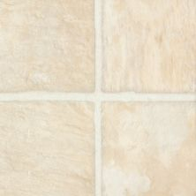 Mannington Better-benchmark PrairieBeige 4001