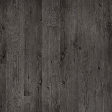 Mannington Distinctive Plank Tribeca Asphalt ALS675