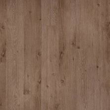 Mannington Distinctive Plank Tribeca Brick ALP672