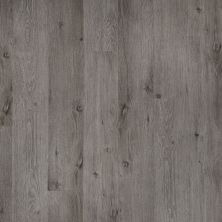Mannington Distinctive Plank Tribeca Steel ALS674