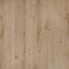 Mannington Adura®max Prime Tribeca Timber MPR002