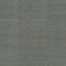 Mannington Adura® Luxury Vinyl Tile Flooring Vibe Graphite AT271