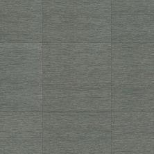 Mannington Adura® Luxury Vinyl Tile Flooring Vibe Graphite AT271