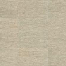 Mannington Adura® Luxury Vinyl Tile Flooring Vibe Linen AT270
