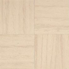 Marazzi Haven Point™ Honest Greige (12×24 Honed) L1011224V1U