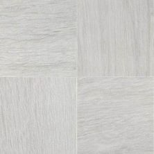Marazzi Candid Heather (12×24 Polished) M1091224V1L