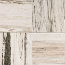 Marazzi Open Horizon (12×12 Polished) M1101212V1L