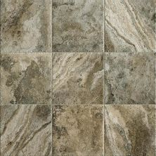 Marazzi Archaeology Crystal River UL24-1224
