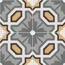 Marazzi D_Segni Color™ Honeycomb M1L5-88