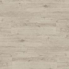Marazzi American Estates™ Sand AE01-636