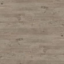 Marazzi American Estates™ Pebble AE03-636