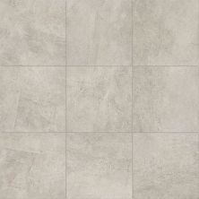 Marazzi Light Gray AR32-412
