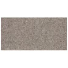 Marazzi Alterations™ Woven Slate AT64-1224