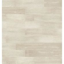 Marazzi Cathedral Heights™ Purity CH05-636